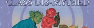 Class Dis-Mythed (Myth Adventures #16) by Robert Lynn Asprin, Jody Lynn Nye