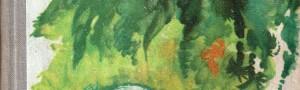 Платиновый обруч by Бааль Вольдемар, Николай Гуданец, Вячеслав Морочко, Александр Дукальский, Владлен Юфряков, Сергей Кольцов, Любовь Алфёрова, Валентин Сычеников
