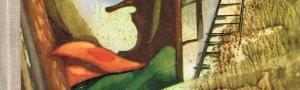 Un tas par viņu ir viss by Vils Ļipatovs