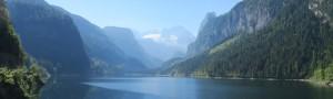 Ceļojums pa Austriju IV
