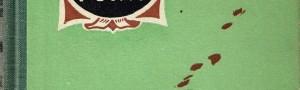 Kortiks. Bronzas putns by Anatolijs Ribakovs