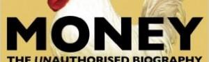 Money: The Unauthorised Biography by Felix Martin