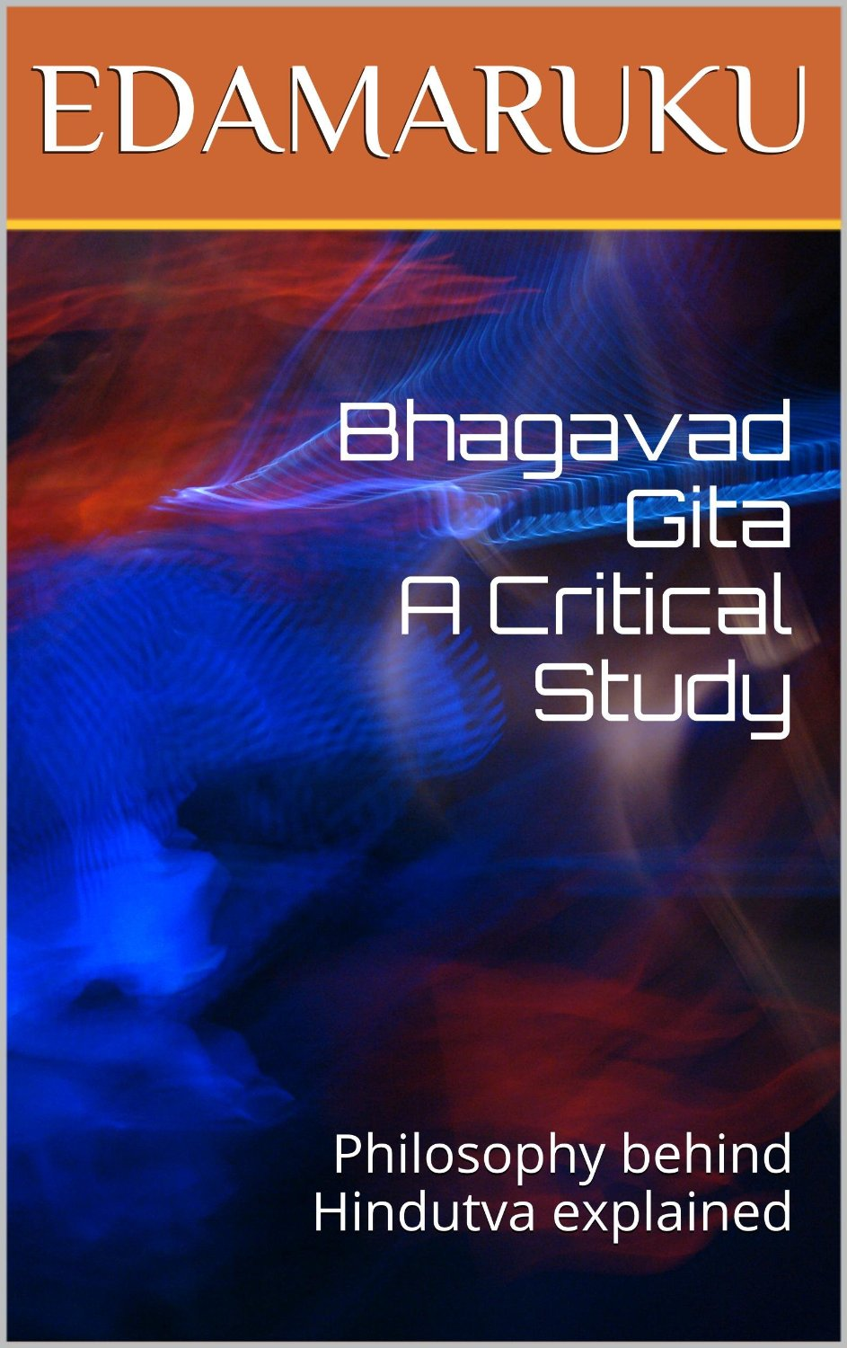 "an analysis of the philosophy portrayed in the bhagavad gita Full-text paper (pdf): the knowledge of ""self"" from the bhagavad-gita and its   ancient philosophy like the bhagavad-gita needs intelligent re-interpretation to   of self knowledge from the bhagavad-gita has been presented in the context ."