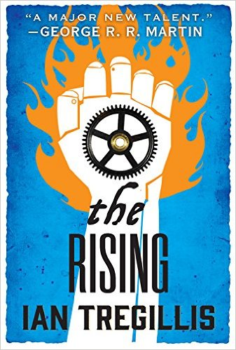 The rising (dec)
