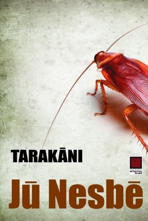 Tarakāni