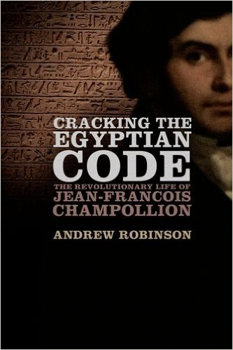 cracking-the-egyptian-code
