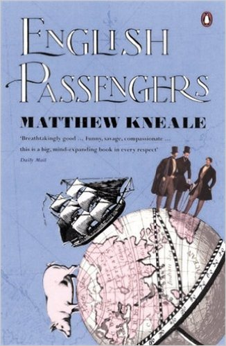 english-passengers-by-matthew-kneale