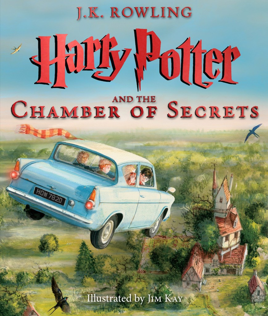 harry-potter-and-the-chamber-of-secrets-harry-potter-2-by-j-k-rowling-jim-kay-illustrator