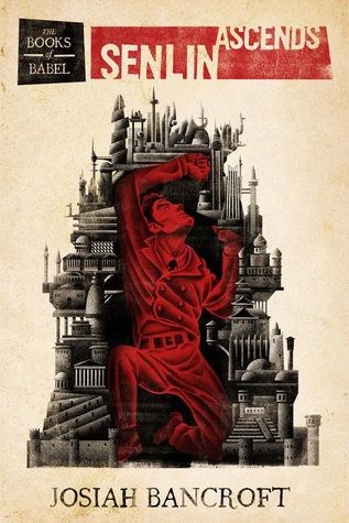 senlin-ascends-the-books-of-babel-1-by-josiah-bancroft