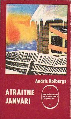 artaine-janvari