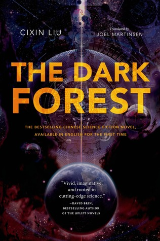 the-dark-forest-remembrance-of-earths-past-2-by-liu-cixin