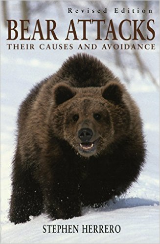 bear-attacks-their-causes-and-avoidance-stephen-herrero