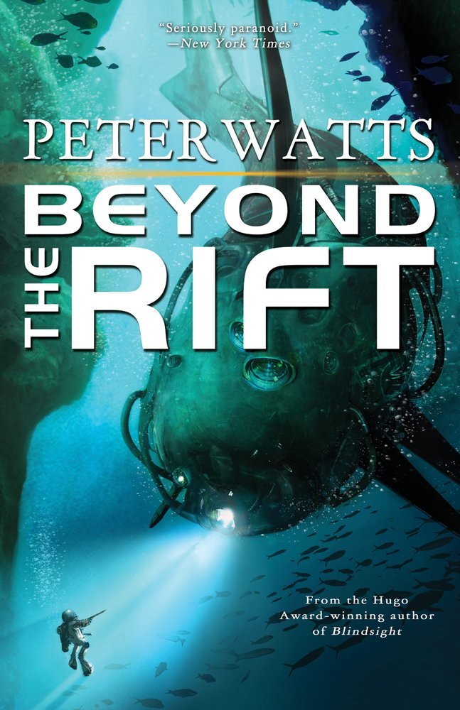 beyond-the-rift-by-peter-watts