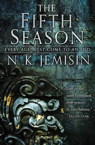 the-fifth-season-the-broken-earth-1-by-n-k-jemisin