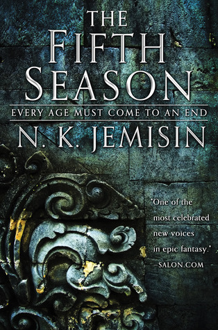 the-fifth-season-by-n-k-jemisin