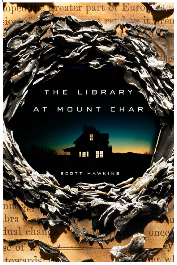 the-library-at-mount-char-by-scott-hawkins