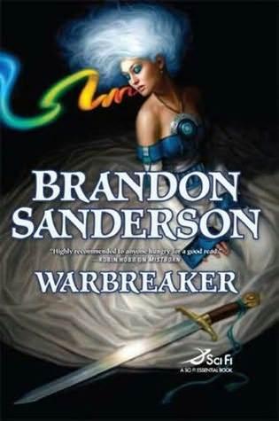 warbreaker-warbreaker-1-by-brandon-sanderson