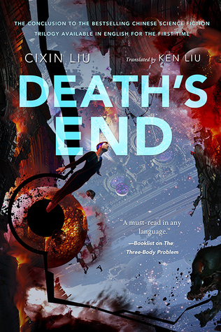 deaths-end-remembrance-of-earths-past-3-by-liu-cixin