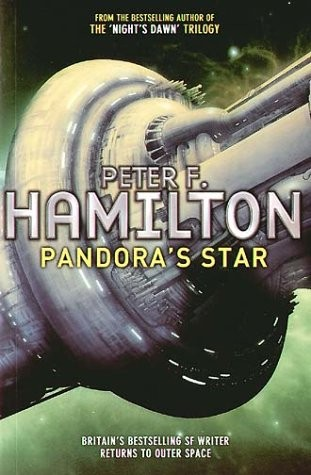 pandoras-star-commonwealth-saga-1-by-peter-f-hamilton