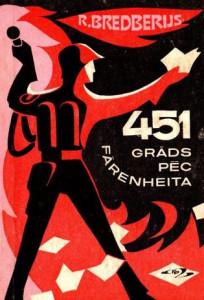 451grads