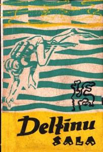delfīnu sala