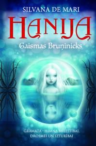 Hanija